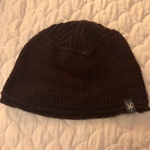 Accessories - NWOT Ibex Beanie Winter Hat